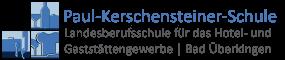 Paul-Kerschensteiner-Schule